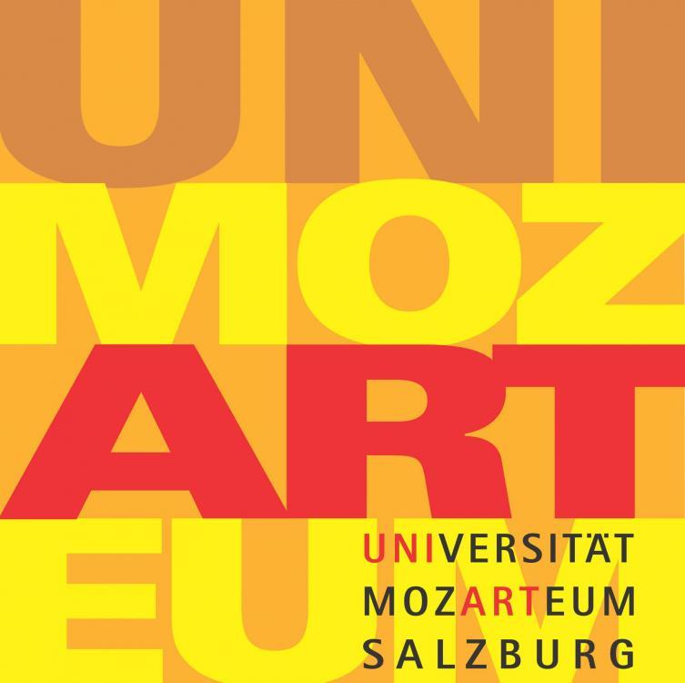mozarteum-logo.jpg