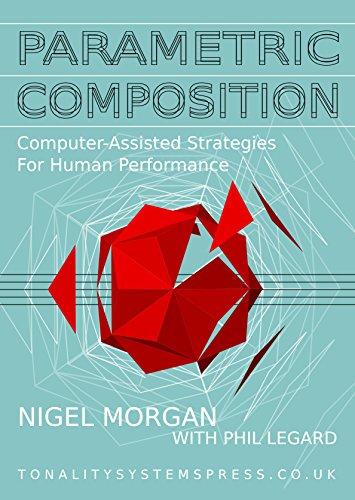 Parametric Composition