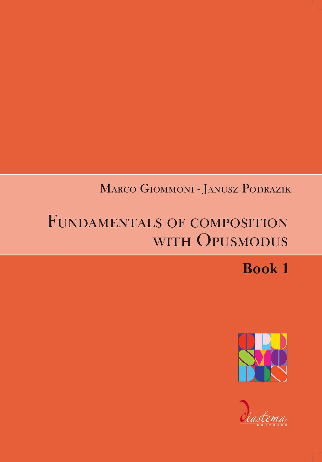 ISBN 9791280270047